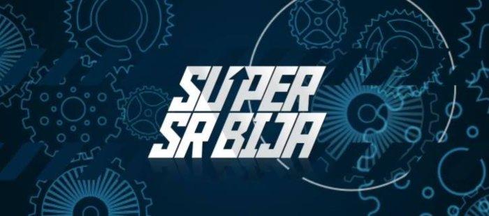 Super Srbija