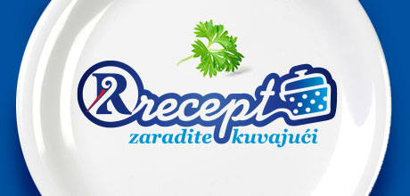 R Recept Image