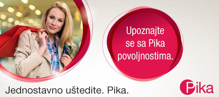 Pika Banner