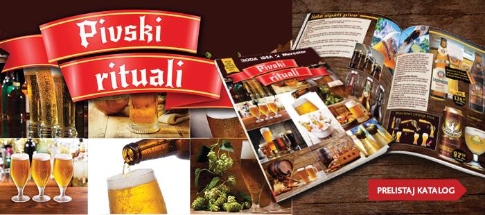 Specijal piva