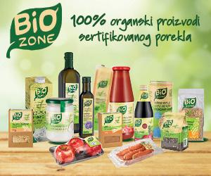 Bio Zone