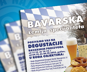Bavarski dani