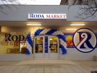 Roda_Marketi-2.jpg