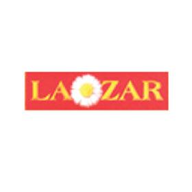 LAZAR AZZURO