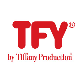 TFY - Tiffany Production