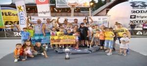 Roda-3x3-turnir-sa-Zlatibora-pravo-u-Italiju