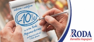 10-popusta-u-Roda-Megamarketima