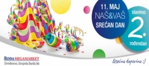 11-maj-NaVa-srean-dan