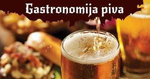 Gastronomija-piva