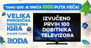Izvukli-smo-prvih-100-dobitnika-televizora-Alpha-LED
