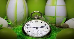 Radno vreme Roda za vreme uskršnjih praznika