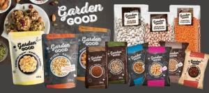 Garden good, novi brend naše robne marke