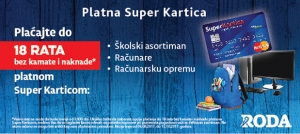kolski-asortiman-raunari-i-raunarska-oprema-do-18-rata