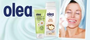 Za vašu lepotu potražite nove Olea proizvode