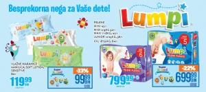 Lumpi-ponuda-za-lanove-Super-klubia