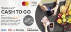 """""""Cash to go"""" na više od 1300 kasa širom Srbije"""