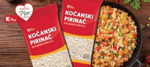 Novi-K-plus-proizvodi-u-naim-prodavnicama