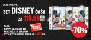Vredno-je-zajedno-i-Disney-iznenaenje-ekaju-na-vas