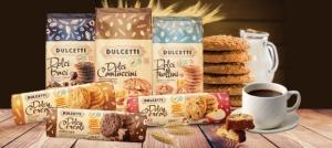 Novo u PL – Dulcetti keks