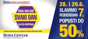 Roda-Centar-Beograd-28-i-29-juna-proslavlja-svoj-7-roendan-na-koji-ste-svi-pozvani