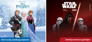 50-popusta-na-igraku-za-devojice-uz-popunjenu-knjiicu-Frozen