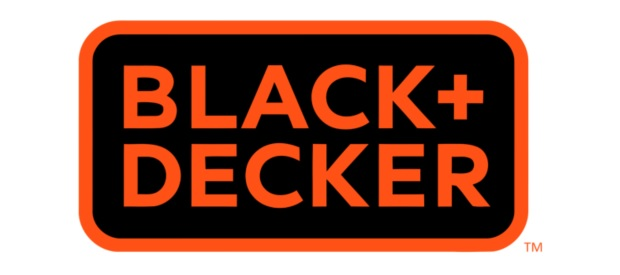 50%b popusta na Black & Decker alat