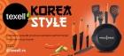Korea style linija posuđa sa 50% sniženja!