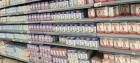 Dovoljne količine kvasca, brašna i jaja za penzionere širom srbije