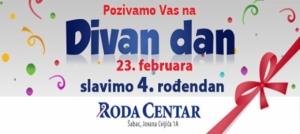 Divan-dan-Roda-Centru-abac-roendan