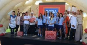 Roda-donirala-1000-tegli-ajvara-Centru-u-Zveanskoj