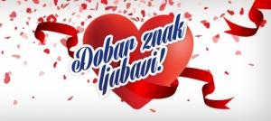 Spisak-dobitnika-nagrada-na-konkursu-Dobar-znak-ljubavi