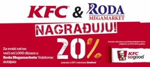 Roda-Megamarket-Vodovac-nagrauje-svoje-kupce