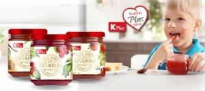 Novi K plus proizvodi u našim prodavnicama