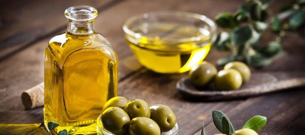 Novo K plus maslinovo ulje