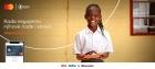 Mastercard inicijativa za World food program