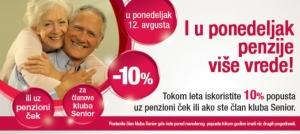 I-u-ponedeljak-128-10-posto-popusta-za-sve-penzionere