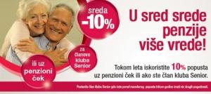 Tokom-leta-10-posto-popusta-sredom-za-sve-penzionere