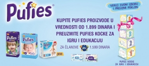 Pufies-akcija-u-Roda-prodavnicama