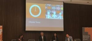 Nataa-Pavlovi-na-PwC-CEE-Retail-Consumer-konferenciji