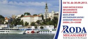 Roda-Megamarket-u-Beogradu-nagrauje-svoje-kupce