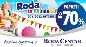 Deija-nedelja-u-Roda-Centrima-Ni-abac-i-Kruevac