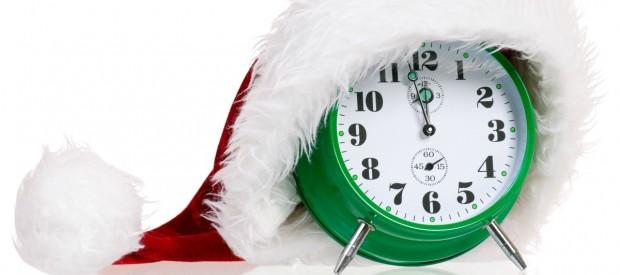 Radno vreme Roda marketa tokom novogodišnjih i božićnih praznika