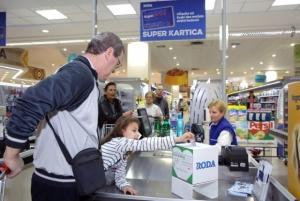 Humani-vikend-u-Roda-prodavnicama-irom-Srbije