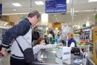 Humani vikend u Roda prodavnicama širom Srbije
