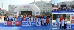 Uspena-promocija-i-reb-za-Roda-juniorsku-ligu-Srbije
