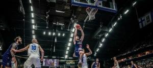 Roda-uz-koarkae-na-putu-kvalifikacija-za-Evropsko-prvenstvo-2021