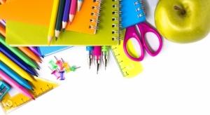 Akcijska ponuda za početak školske godine