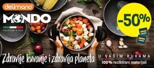DELIMANO-MONDO-LINIJA-POSUA-zdravije-kuvanje-i-zdravija-planeta