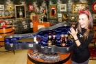 Doživite pivsku čaroliju u Rodi na Novom Beogradu