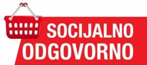 Socijalno-odgovorna-Roda
